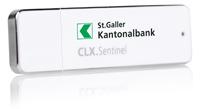 CLX.Sentinel