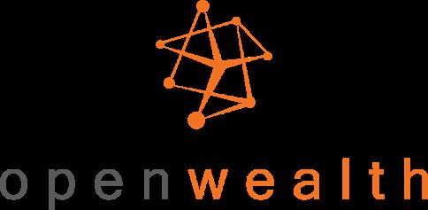 Logo von OpenWealth