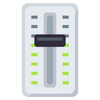 Emoji Regler