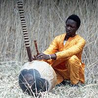 SadioCissokho