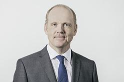 Portrait Daniel Lipp