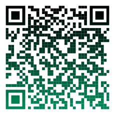 QR-Codes SGKB-App