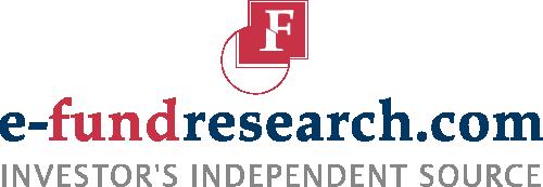 Award E-Fundresearch.com