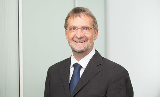 Guido Wiesli