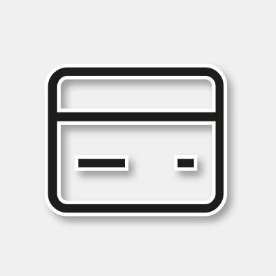 Icon KontenKarten