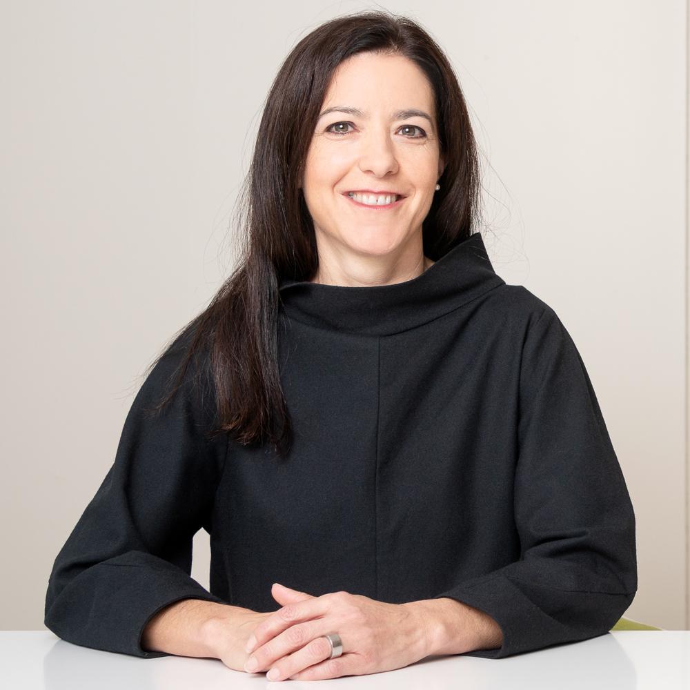 Monika Peterer-Gähwiler