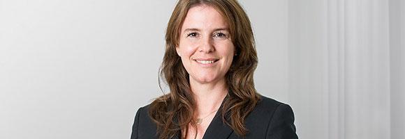 KMU-Fokus: Caroline Hilb