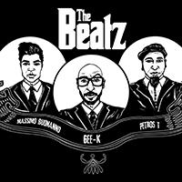 kulturcontainer-altstaetten-thebeatz