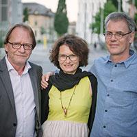 SPS Trio