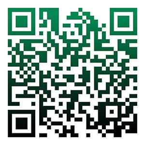 SGKB App Store, QR-Code