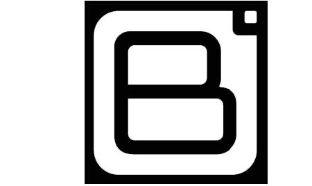 Logo des Startups BOTTIMMO