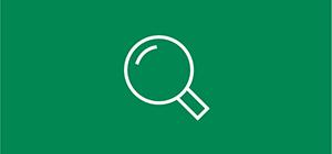 Icon Teilnahme