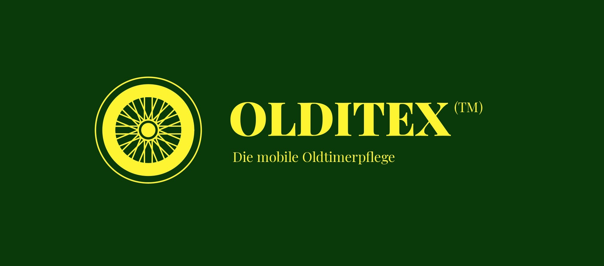 Olditex Logo