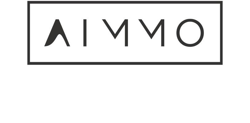aimmo Logo