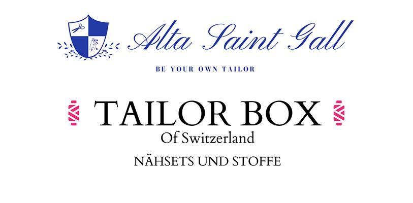 Alte Saint Gall Logo