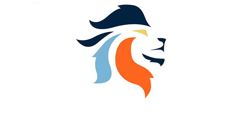 Leoono Logo