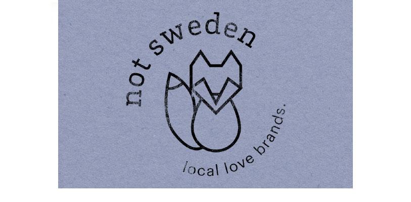 Logo notsweden