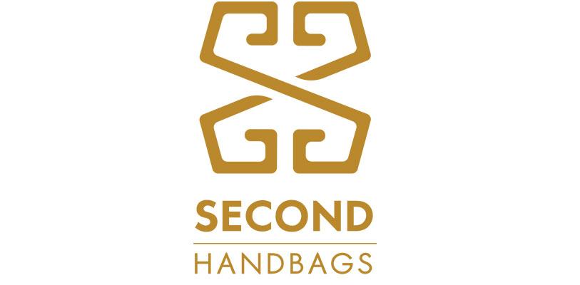Seconhandbags Logo