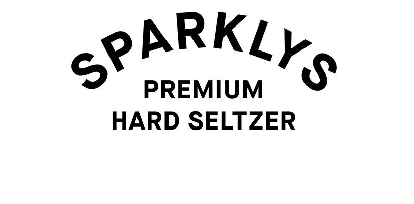 Sparklys Logo