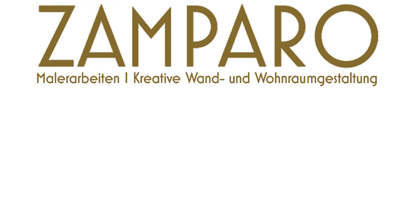 Zamparo Logo