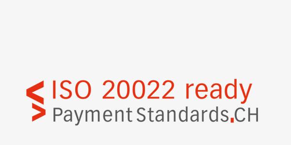 neuer-zv_logo-iso20022
