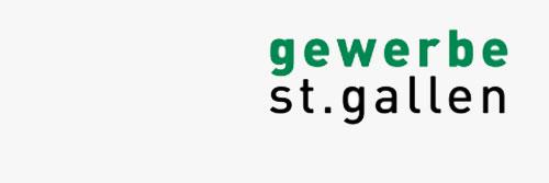 Gewerbeverband St. Gallen